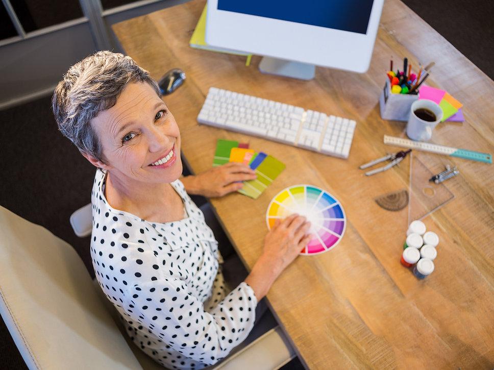 Woman Creative Director.jpg