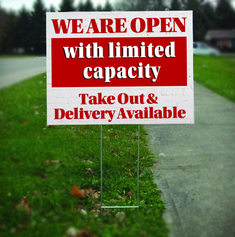 We Are Open Sign.jpg