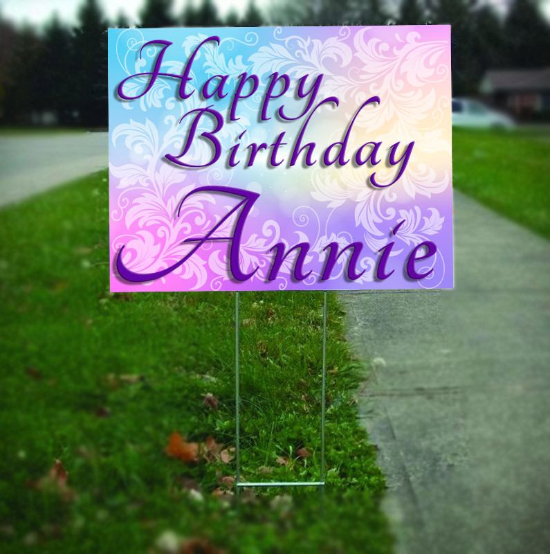 Birthday Sign.jpg