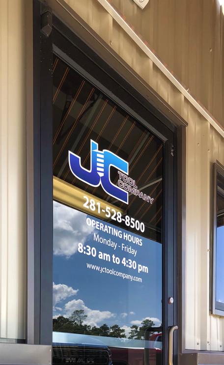 JC Tool Door.jpg