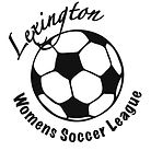 Soccer Leage Logo.jpg