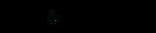 F&AC logo-04.png