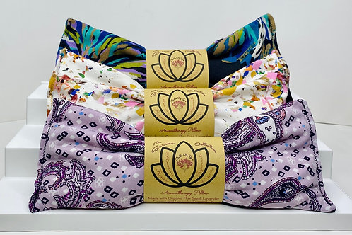 Aromatherapy Pillow