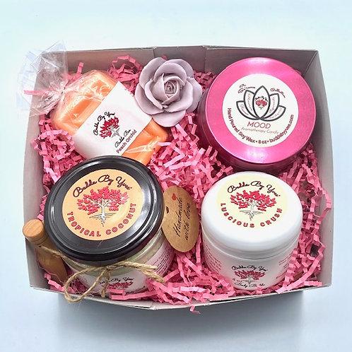 Medium Mother's Day Gift Box
