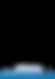 Logo_noir+base+adresse.png