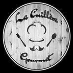La Cuillere Gourmet logo