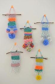 weavingcraft.jpg