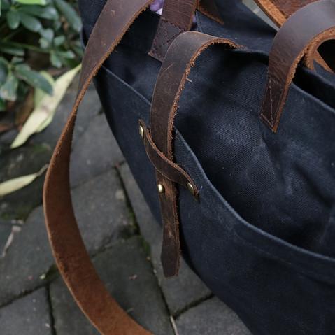 BLACK Waxed Bag 3.jpg
