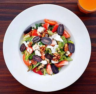 tropical salad.jpg