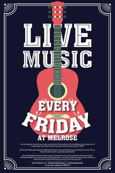 Live Muisc Friday.jpg