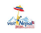 Logo_VisitNepal2020-810x648.jpg