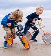 the-brum-brum-bike-is-the-cool-two-wheel