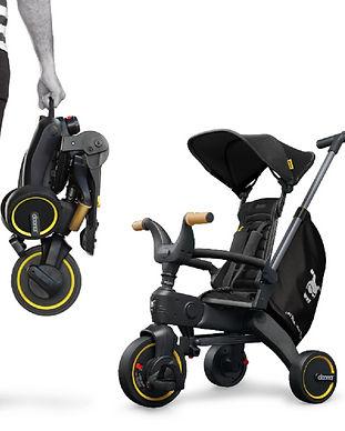 liki-trike-s5-triciclo-5-1-nitro-black-1