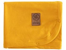 (05) Anti-UV 50+ blanket (mango)