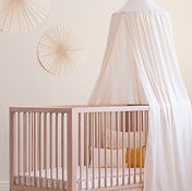 mood-nobodinoz-baby-natural-canopy-dots-