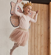 Butterfly_Costume-Accessories_-_Kids-M10