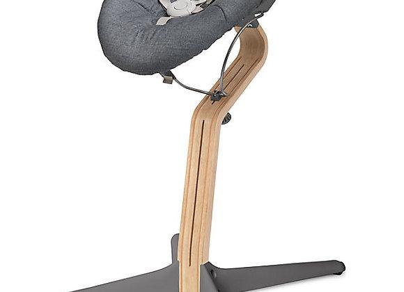 NOMI Baby : Transat pour chaise haute NOMI