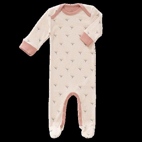 Grenouillière /Pyjama avec pieds