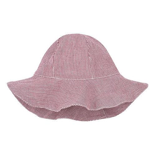 "Chapeau ""ISCHIA"""