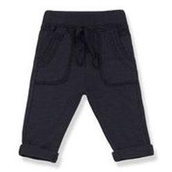 Pantalon jogger MONOPOLI
