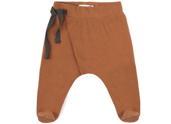 (03) Pantalon Harem