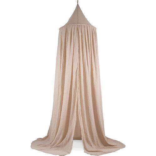 Canopy / Ciel de lit (nougat)