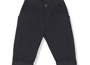 Pantalon BONIFICIO