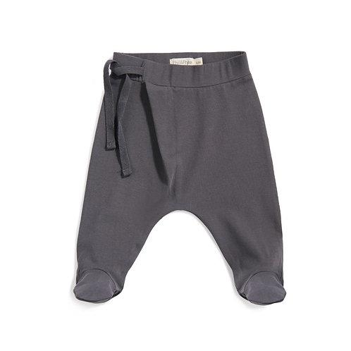 (05) Pantalon Harem