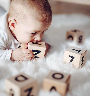 alphabet-blocks-black (1).jpg