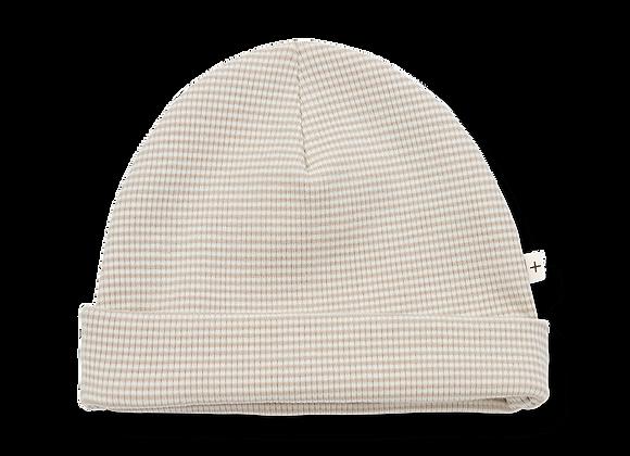 (06) Bonnet SIRO beige
