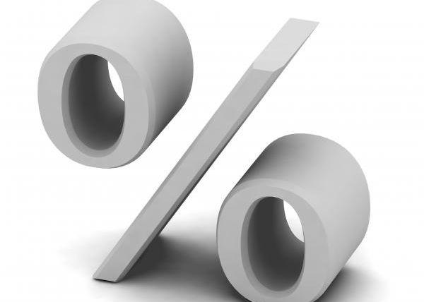 img_comment_calculer_un_pourcentage_803_