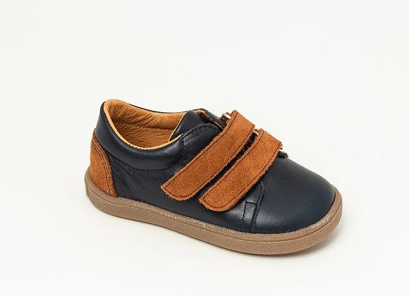 "Chaussures ""Mahel"""