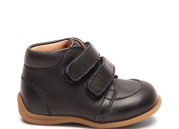 Chaussures LUCA velcro