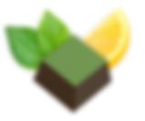 Organic Basil Lemon Web.png