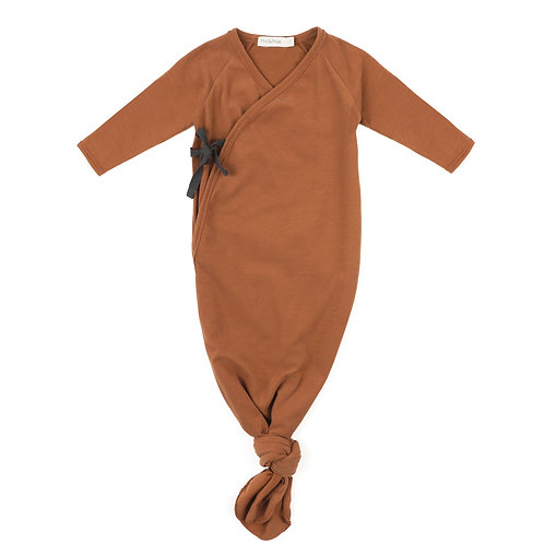 Gigoteuse noeud (camel)