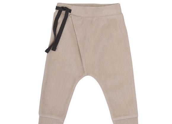 (03) Pantalon Teddy