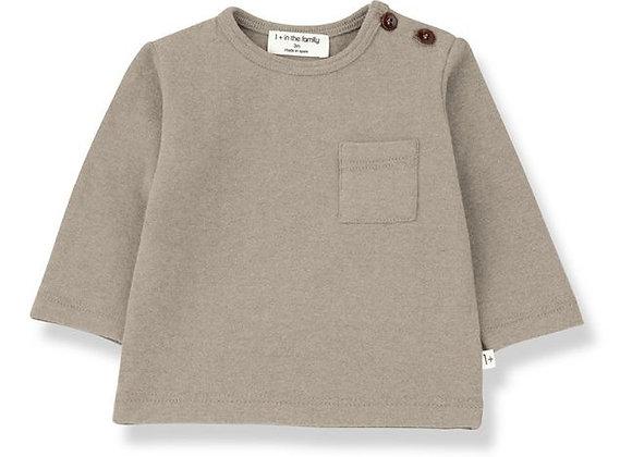 Tshirt ANETO