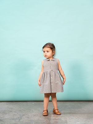 Audrey dress baby.jpg