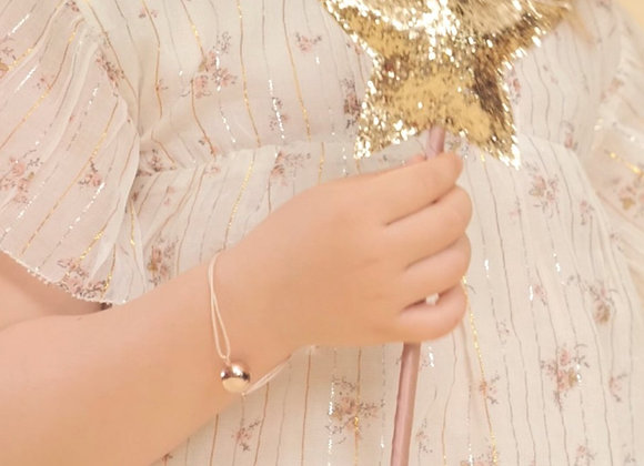 Bracelet enfants mini zen