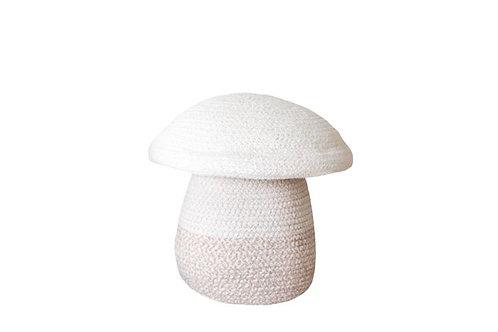 Panier Mama Mushroom*
