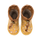 Thumbnail: Bottes de pluie fourrées