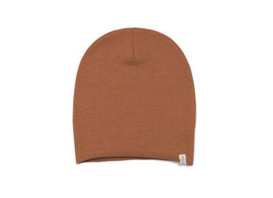 Bonnet (caramel)