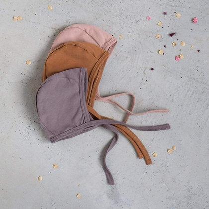 Bonnet (rose)