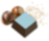 Hazelnut Puff Quinoa Web.png