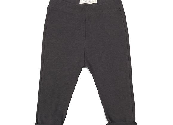 Pantalon jersey