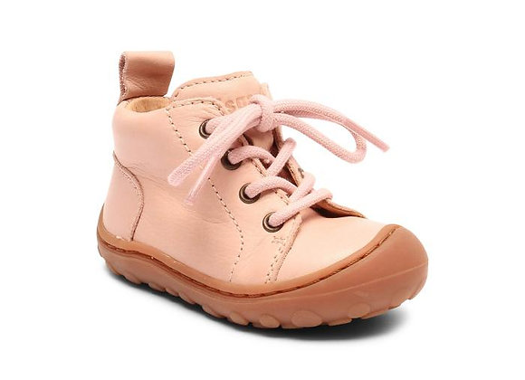 Chaussures GERLE rose