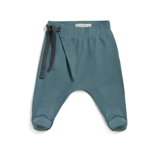 (09) Harem pants