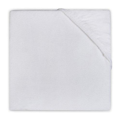 Fleece sheet (80x100cm)