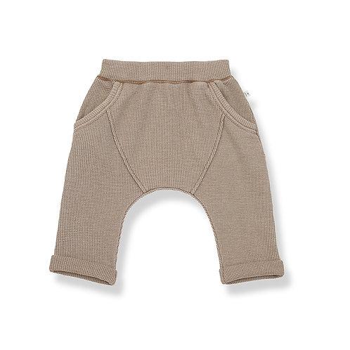 Pantalon TOMAS