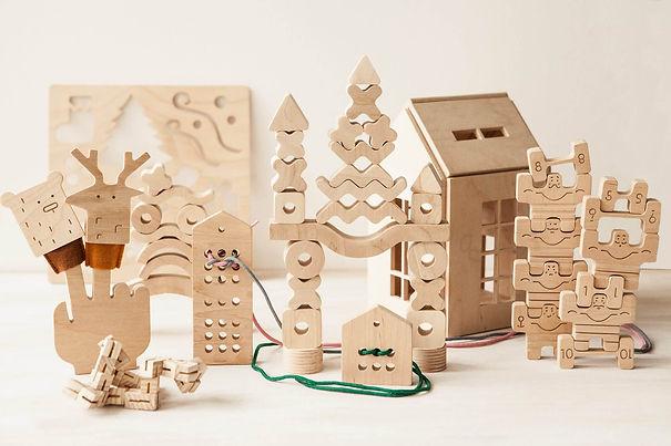 wooden-toys.jpg
